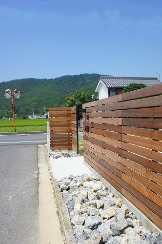 500tsuji 2.jpg